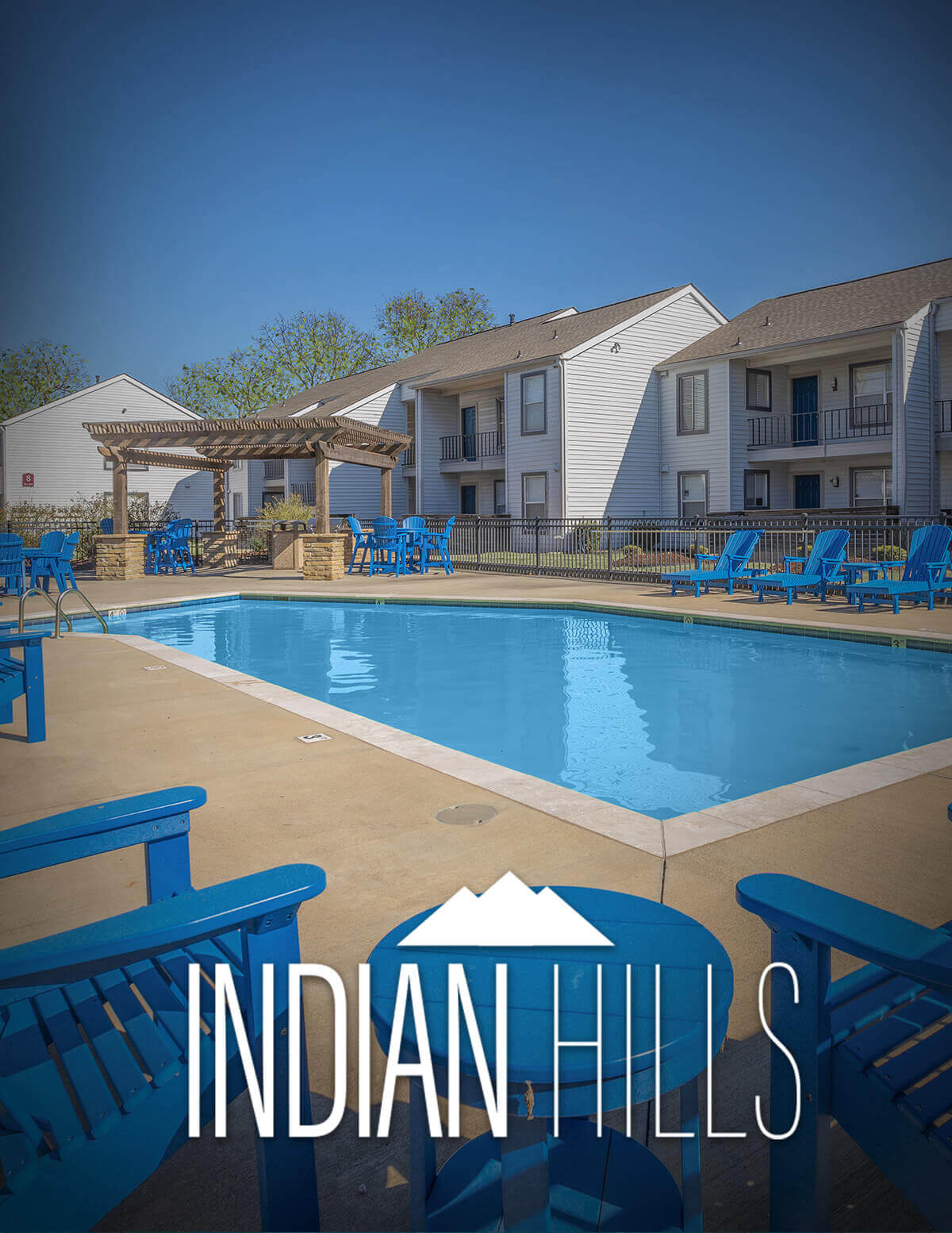 Indian Hills Property Photo
